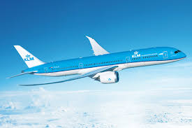 klm modifies its boeing 787 order world airline news