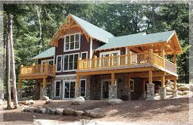cottage design timber frame cottage design normerica authentic timber frame