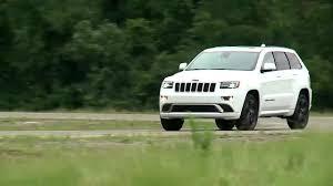 diesel jeep 2017 diesel engine understand the differences between diesel vs gas in