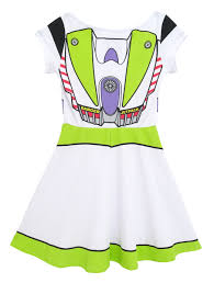 i am buzz lightyear toy story disney movie mighty fine jrs costume