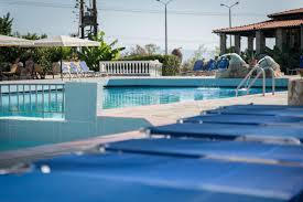 hotel halkidiki palace polykhrono greece booking com