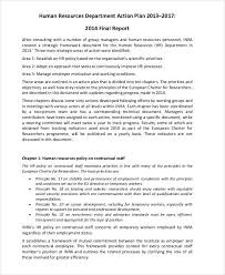 recruitment budget hrm guiderecruiting plan template one page