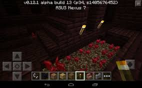 Minecraft Blindness Potion How To Make A Brewing Stand And Create Potions In Minecraft