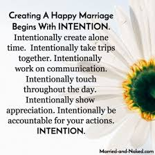 happy marriage quotes best 25 happy marriage quotes ideas on marriage