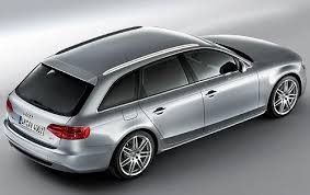 2010 audi a4 features review 2010 audi a4 2 0t quattro sedan and wagon