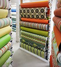 Outdoor Furniture Upholstery Fabric Mill Outlet Village