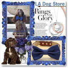 wedding accessories store 112 best royal blue wedding ideas royal blue decoration royal