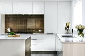 clean kitchen cabinets wood clean kitchen clean modern kitchen design ideas clean kitchen