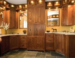 wood kitchen ideas cabinet wood choices rock for kitchen kitchen ideas kitchen cabinet