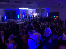 Christmas Parties Portsmouth The Perfect Christmas Party Band Live Karaoke Band