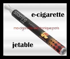 prix cigarette electronique bureau de tabac bureau prix cigarette electronique bureau de tabac lovely cigarette