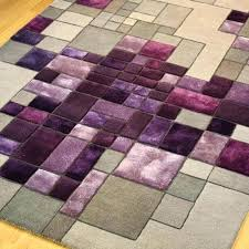 Black And Purple Area Rugs Purple Floor Rug Complete Pink And Purple Area Rug For Wonderful