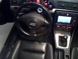 2004 audi a4 1 8 t quattro for sale 1998 audi a4 1 8 t reviews msrp ratings with amazing images