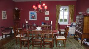 gites in france de top 400 holiday rentals traditional 18th