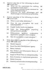 process essay thesis statement science technology essay high personal statement sample