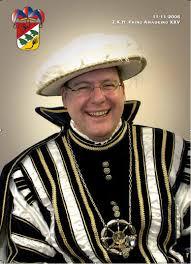 carnaval prins prins amadeiro wikipedia