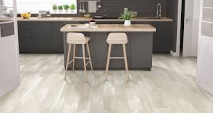 Removing Scuffs From Laminate Flooring Pergo Portfolio Atlantic Oak Laminate Flooring Pergo