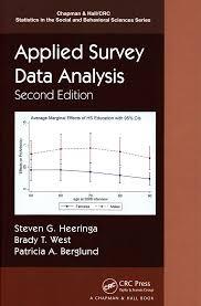 stata bookstore books about statistics