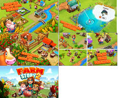 how to log in storm8 id on home design new game farm story 2 archive s8 network