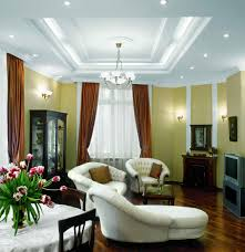 Family Room Lighting And Lighting Fixtures For Family Room - Family room light fixtures