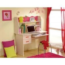 bureau enfant fille bureau enfants fille idées décoration intérieure