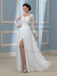wedding dress discount the 44 steps needed for putting discount weddingcountdown to