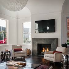 Design Living Room With Fireplace And Tv Living Room Modern Living Room With Fireplace Modern Fireplace