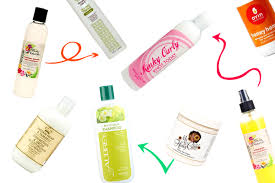 10 of the best all natural products to use on your child with