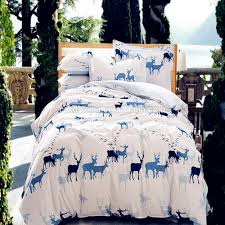 bed sheet bed sheet suppliers and manufacturers at alibaba com