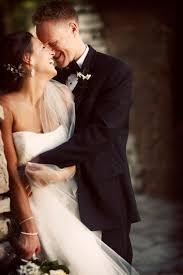 Wedding Photographers Chicago Photographer Spotlight Top Wedding Photographer Julia Woods Of