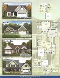 barden homes dealer binghamton ny czebiniak construction