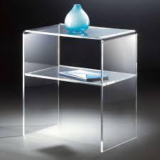Glastische Esszimmer Rund Glastisch Glastische Online Kaufen Pharao24