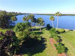 Vero Beach Florida Map by Dale Sorensen Real Estate