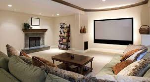 how to plan your basement renovation the home depot canada