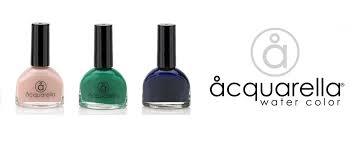 10 non toxic nail polish options style me sustainable