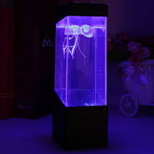 Lighting Home Decor by Online Get Cheap Led Mood Lights Aliexpress Com Alibaba Group
