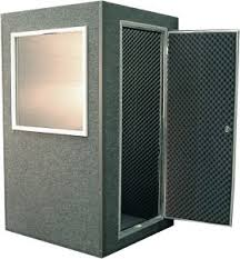 photo booths for sale booth pic recording booth for sale