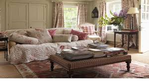interior decorating home english cottage style interiors country