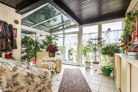 Haus Kaufen Angebote Privat Häuser Zum Verkauf Babenhäuser Straße Rödermark Mapio Net