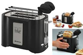 ariete tostapane chl elettrodomestici access cucina ariete tostapane toast
