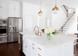 what is the best kitchen cabinets to buy the best kitchen updates to make in 2021 purewow
