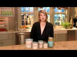 martha stewart launches her new premium craft paints youtube