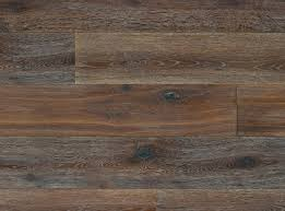 Us Floors Llc Prefinished Engineered Floors And Flooring Products Castle Combe Originals Usfloors