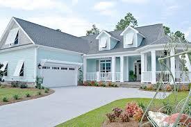 leland nc real estate leland homes for sale realtor com