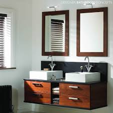 designer bathroom cabinets designer bathroom vanity units home design ideas