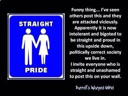 Straight Pride Flag Quotes About Straight Marriage 33 Quotes