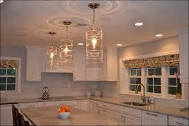 kitchen dining room lighting home depot kitchen chandelier ideas