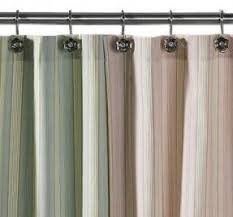 Design Your Own Curtains Designer Fabric Shower Curtains Foter
