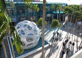 Home Design Show In Miami From Brooklyn Makers To Luxury Brands These Are The Best Design