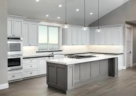 kitchen layouts with island kitchen layout l shaped kitchen layout with island and white